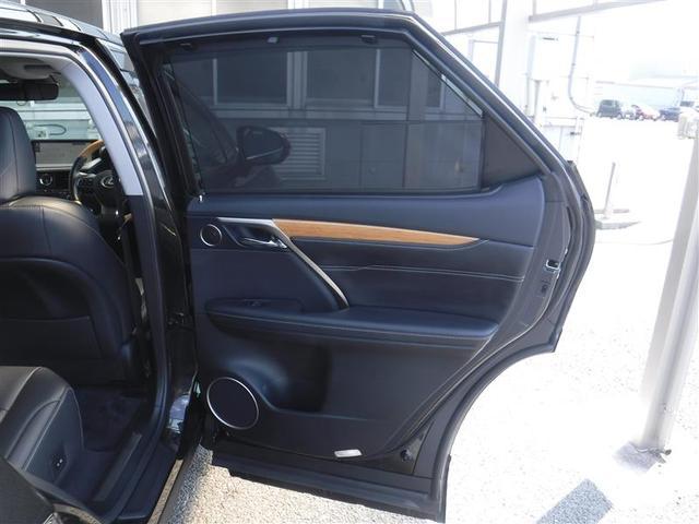 「レクサス」「RX」「SUV・クロカン」「埼玉県」の中古車20