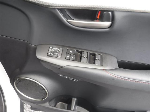 「レクサス」「NX」「SUV・クロカン」「埼玉県」の中古車7