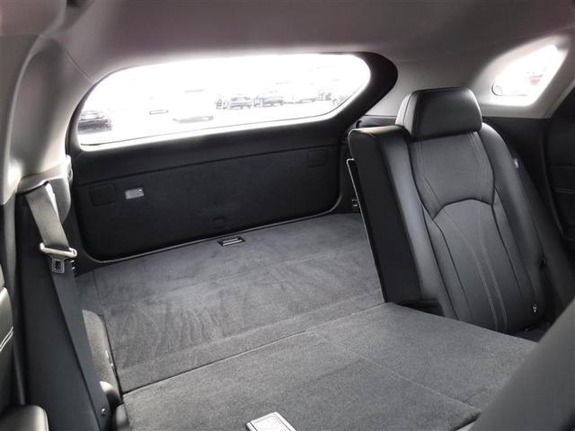 「レクサス」「RX」「SUV・クロカン」「埼玉県」の中古車15