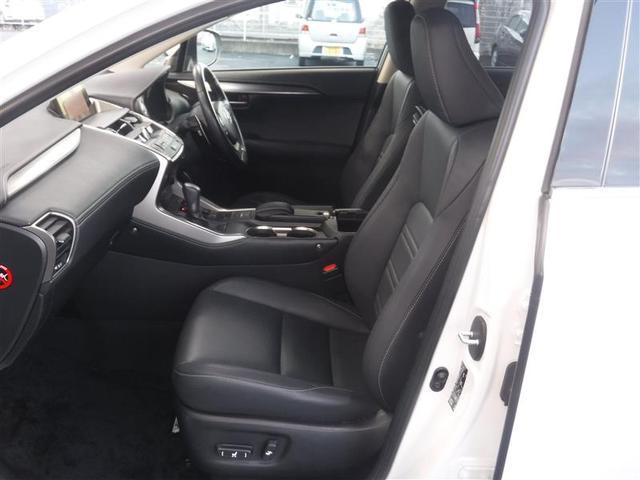 「レクサス」「NX」「SUV・クロカン」「埼玉県」の中古車14