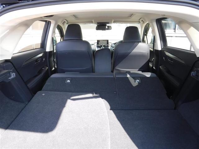 NX200t Iパッケージ ムーンルーフ 三眼フルLEDヘッドランプ 18インチアルミホイール クリアランスソナー寒冷地仕様 リヤフォグランプ オートマチックハイビーム ステアリングヒーター 運転席・助手席シートヒーター(15枚目)