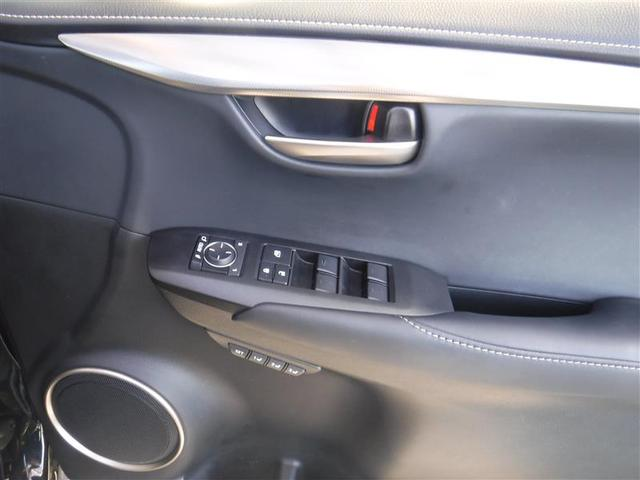 「レクサス」「NX」「SUV・クロカン」「埼玉県」の中古車11