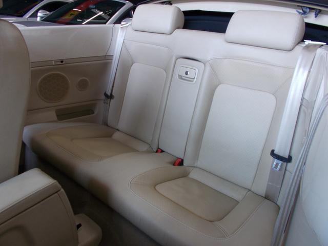 LZ 革シート 電動オープン クルコン ディーラー整備車両(13枚目)