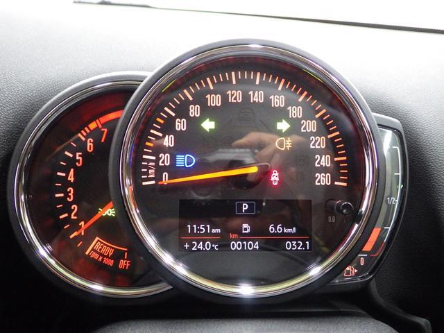 ドライバーは手を伸ばせばすべてのスイッチに届くように設計されています。