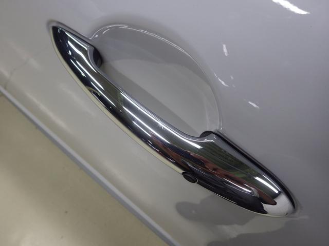 「MINI」「MINI」「SUV・クロカン」「東京都」の中古車35