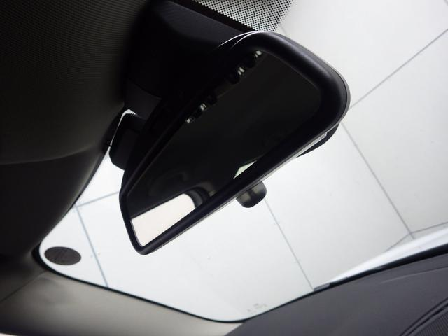 「MINI」「MINI」「SUV・クロカン」「東京都」の中古車41