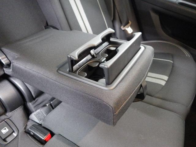 「MINI」「MINI」「SUV・クロカン」「東京都」の中古車33