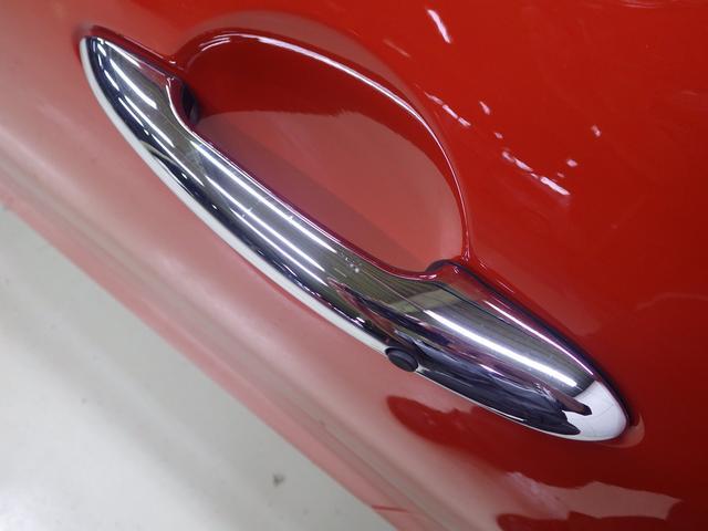 「MINI」「MINI」「コンパクトカー」「東京都」の中古車34