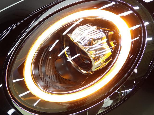 「MINI」「MINI」「コンパクトカー」「東京都」の中古車39