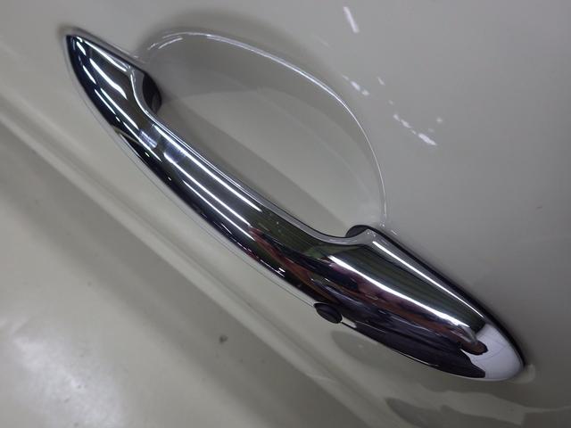 「MINI」「MINI」「コンパクトカー」「東京都」の中古車33