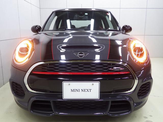 「MINI」「MINI」「コンパクトカー」「東京都」の中古車21