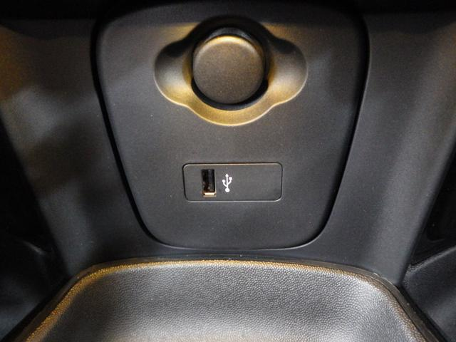 「MINI」「MINI」「コンパクトカー」「東京都」の中古車44