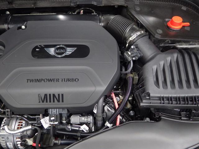 「MINI」「MINI」「コンパクトカー」「東京都」の中古車40