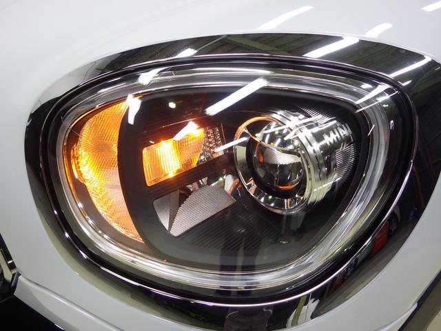 「MINI」「MINI」「SUV・クロカン」「東京都」の中古車39
