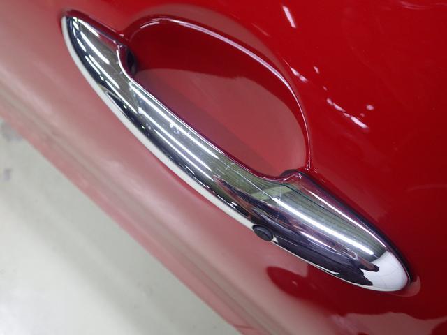 クーパーD ペッパーパッケージ 正規認定中古車(33枚目)