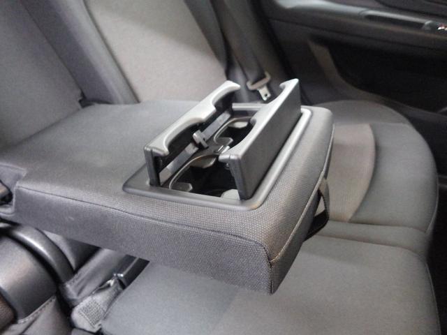 クーパーD クロスオーバー オール4 ペッパーパッケージ 正規認定中古車(34枚目)