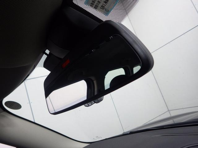 クーパーD クロスオーバー オール4 ペッパーパッケージ 正規認定中古車(35枚目)