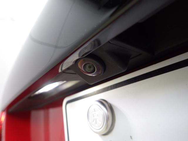 クーパーS カメラパッケージ ペッパーパッケージ 正規認定中古車(27枚目)