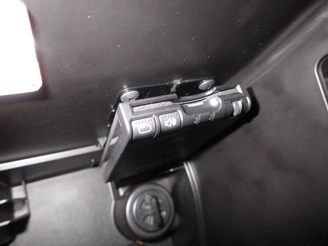 クーパーD クロスオーバー 正規認定中古車(34枚目)