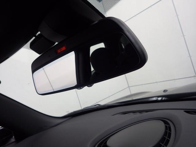 クーパーSD カメラパッケージ ペッパーパッケージ エナジェティックスタイル アクティブクルーズコントロール 正規認定中古車(34枚目)