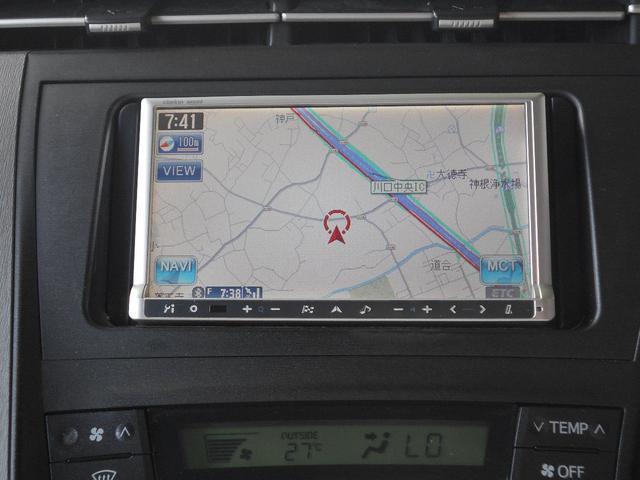 LHDDナビ地デジBカメラ ディーラー整備車両(19枚目)
