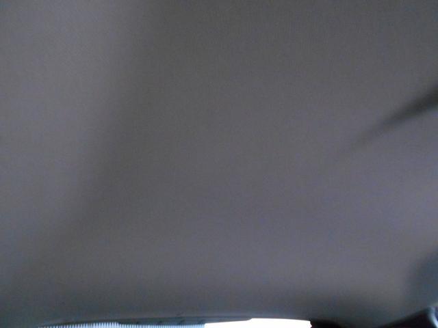 バージョンT革シートキセノンETC17インチ純正アルミ(16枚目)