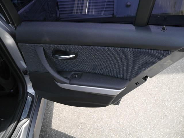 325i Mスポーツパッケージ サンルーフ REMUS4本出しマフラー 19インチアルミホイール コンフォートアクセス iDrive ミラー一体型ETC Mスポーツパッケージ(31枚目)