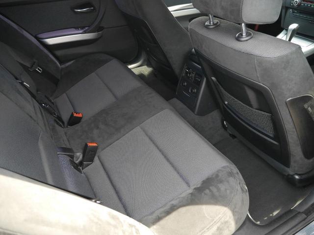 325i Mスポーツパッケージ サンルーフ REMUS4本出しマフラー 19インチアルミホイール コンフォートアクセス iDrive ミラー一体型ETC Mスポーツパッケージ(32枚目)