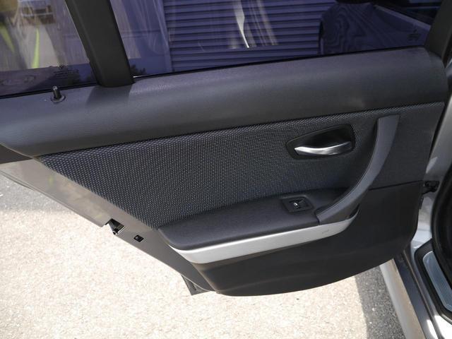 325i Mスポーツパッケージ サンルーフ REMUS4本出しマフラー 19インチアルミホイール コンフォートアクセス iDrive ミラー一体型ETC Mスポーツパッケージ(34枚目)