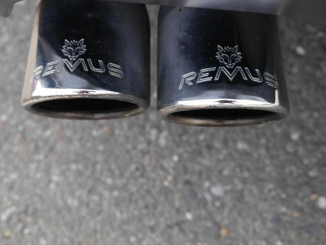 325i Mスポーツパッケージ サンルーフ REMUS4本出しマフラー 19インチアルミホイール コンフォートアクセス iDrive ミラー一体型ETC Mスポーツパッケージ(44枚目)