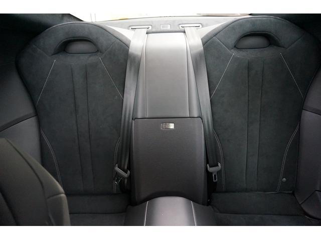 LC500h Sパッケージ アーティシャン新車コンプリート(16枚目)