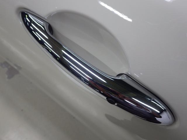 クーパー クラブマン ペッパーパッケージ 正規認定中古車(34枚目)