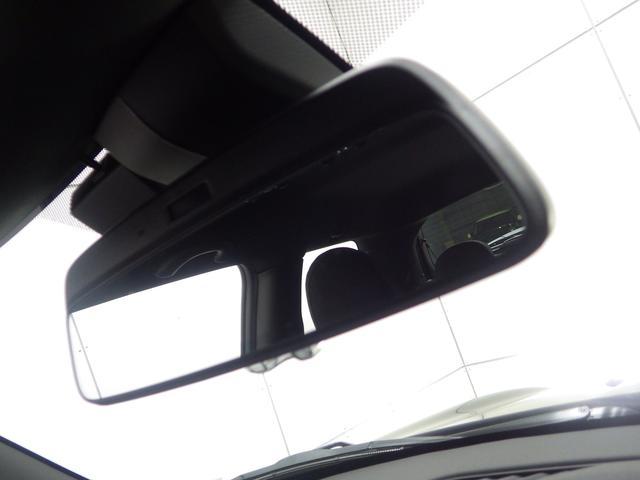 ジョンクーパーワークス ペッパーパッケージ マルチスピードメーター ヘッドアップディスプレイ シートヒーター 正規認定中古車(25枚目)