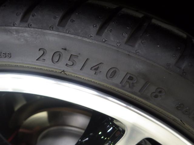 ジョンクーパーワークス ペッパーパッケージ マルチスピードメーター ヘッドアップディスプレイ シートヒーター 正規認定中古車(47枚目)