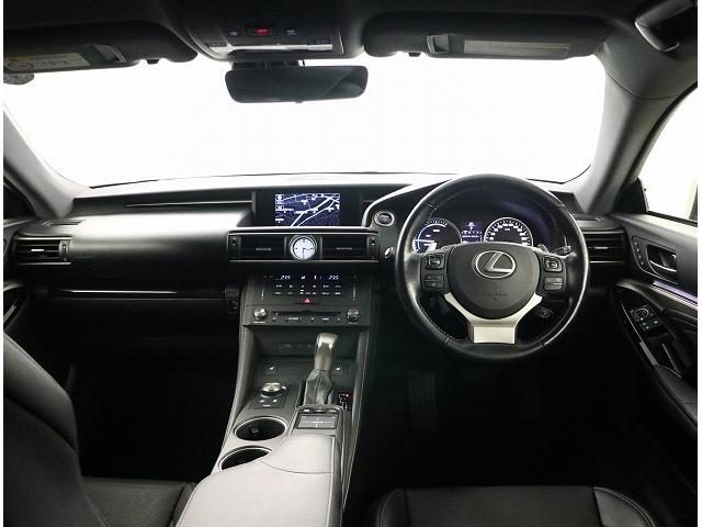 「レクサス」「RC」「クーペ」「埼玉県」の中古車2