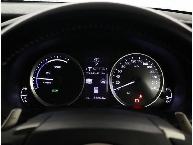 「レクサス」「RC」「クーペ」「埼玉県」の中古車13