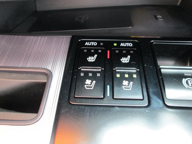「レクサス」「RX」「SUV・クロカン」「埼玉県」の中古車21