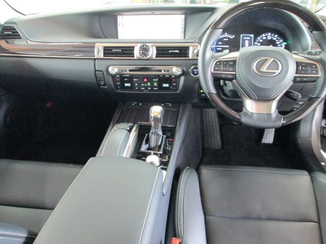 「レクサス」「GS」「セダン」「埼玉県」の中古車2
