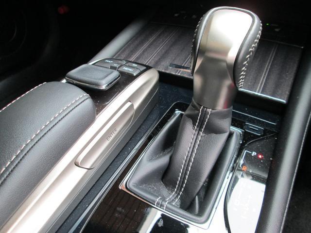 「レクサス」「GS」「セダン」「埼玉県」の中古車15