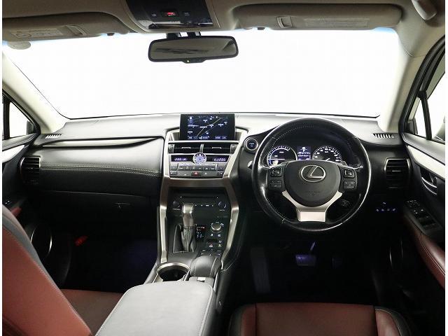 「レクサス」「NX」「SUV・クロカン」「埼玉県」の中古車2