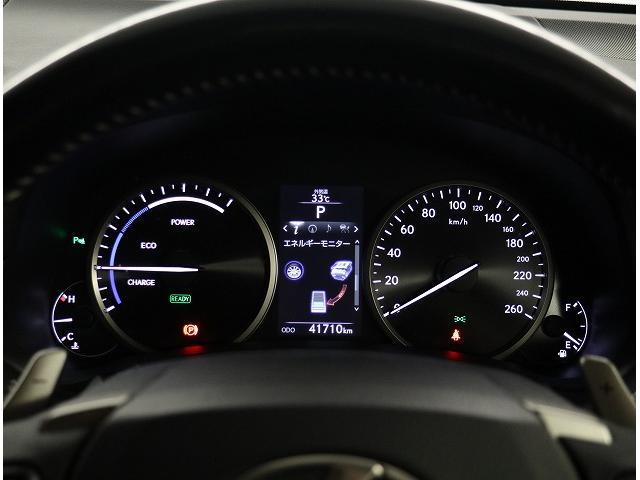 「レクサス」「NX」「SUV・クロカン」「埼玉県」の中古車13