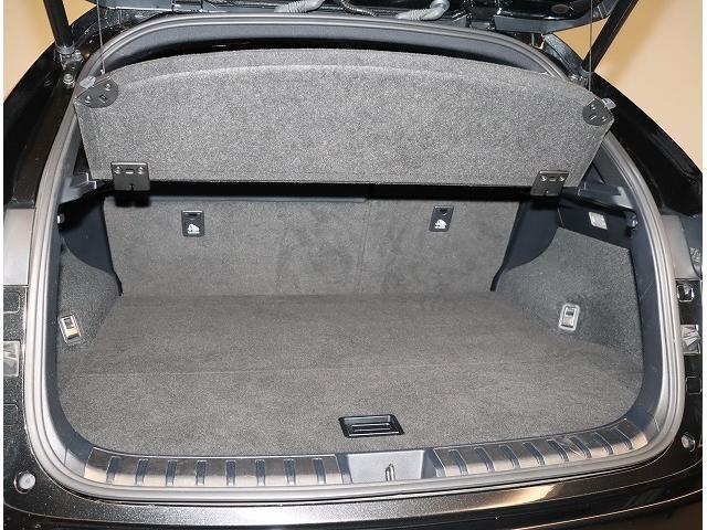 NX300h Fスポーツ プリクラッシュセーフティシステム パワーバックドア 三眼フルLEDヘッドランプ おくだけ充電 ブラインドスポットモニター クリアランスソナー 認定中古車CPO(11枚目)