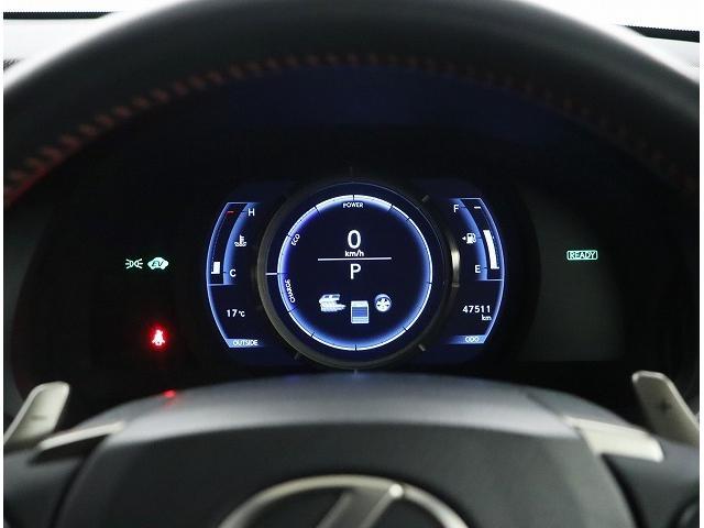 「レクサス」「IS」「セダン」「埼玉県」の中古車13
