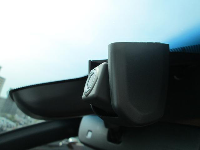 ベースグレード ムーンルーフ マークレビンソン F専用オレンジキャリパ ヘッドアップディスプレイ ブラインドスポットモニター 寒冷地仕様 セミアニリン本革 認定中古車CPO(17枚目)
