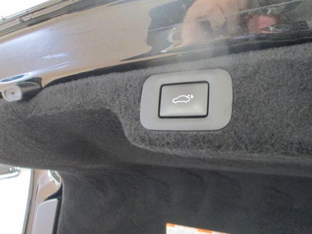 LS500 バージョンL ムーンルーフ 20インチアルミホイール 認定中古車CPO(19枚目)