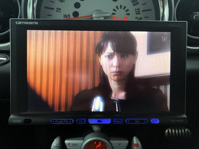 クーパーS クラブマン(51枚目)