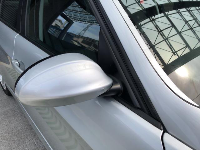 320i 走行1.7万キ・取扱説明書・カギ2本・禁煙・ダブルエアコン・ナビ・CD・DVD・AUX端子・運転席 助手席パワーシート・HID・オートライト・純正16インチアルミ・電動格納ミラー・オートワイパー(36枚目)