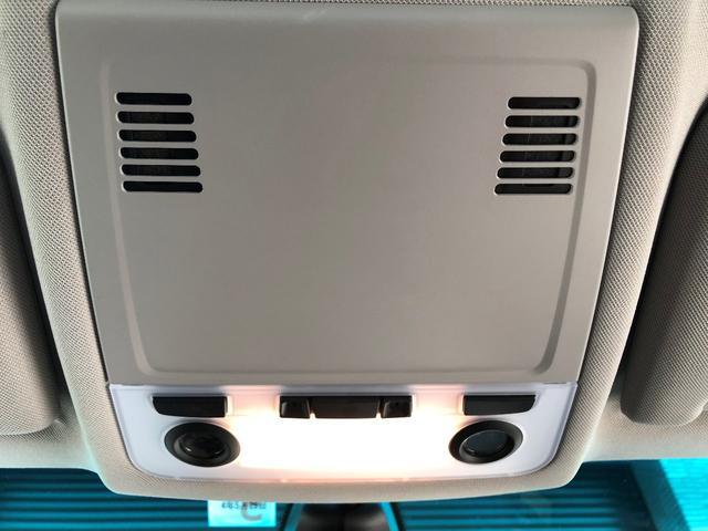 320i 走行1.7万キ・取扱説明書・カギ2本・禁煙・ダブルエアコン・ナビ・CD・DVD・AUX端子・運転席 助手席パワーシート・HID・オートライト・純正16インチアルミ・電動格納ミラー・オートワイパー(57枚目)