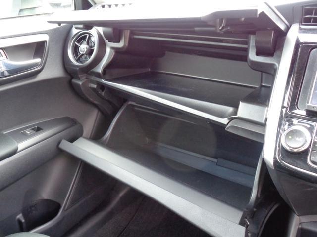 トヨタセーフティーセンス パナソニックSDナビ ワンセグTV 全車検整備記録簿あり オートマチックハイビーム レーンデパーチャーアラート プリクラッシュセーフティー リバース連動ミラー H27年後期型