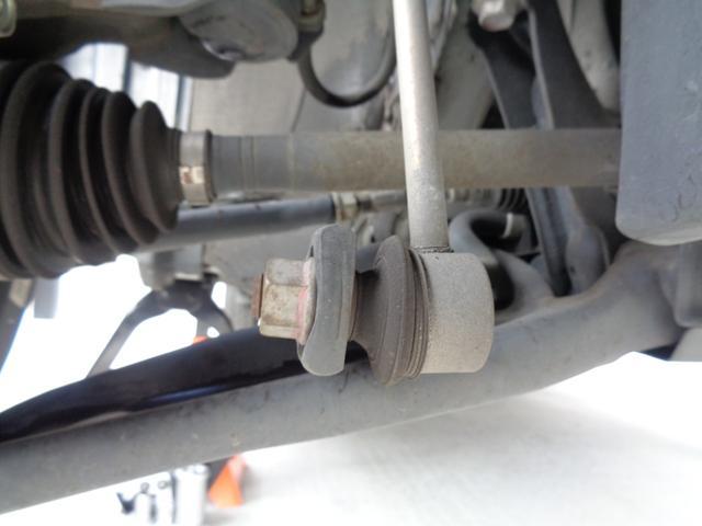 フロントブレーキパッド残8mm フロントタイヤ 2020年ブリジストン製残5mm リア6mm H28 22814km H30 48274km H30 64721km R1 81291km 記録簿記載有